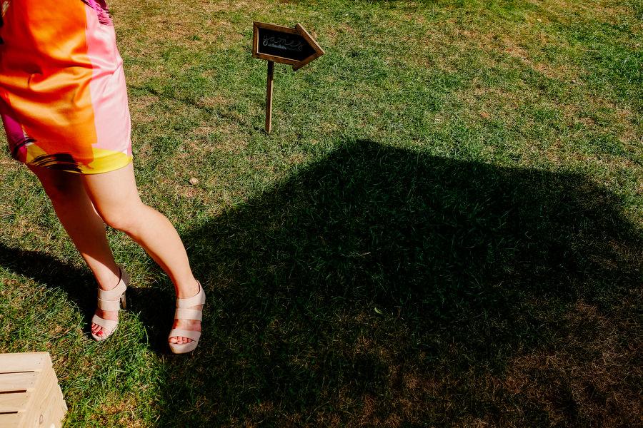 giant jenga lawn games