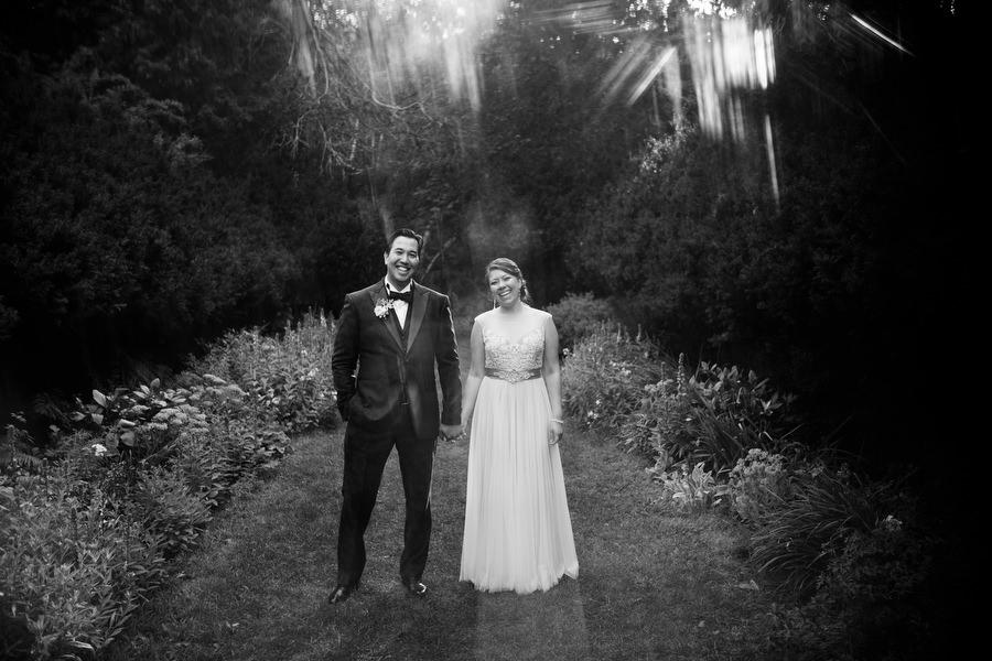 wedding day bridal portraits