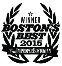 winner-bostons-best-wedding-photographer