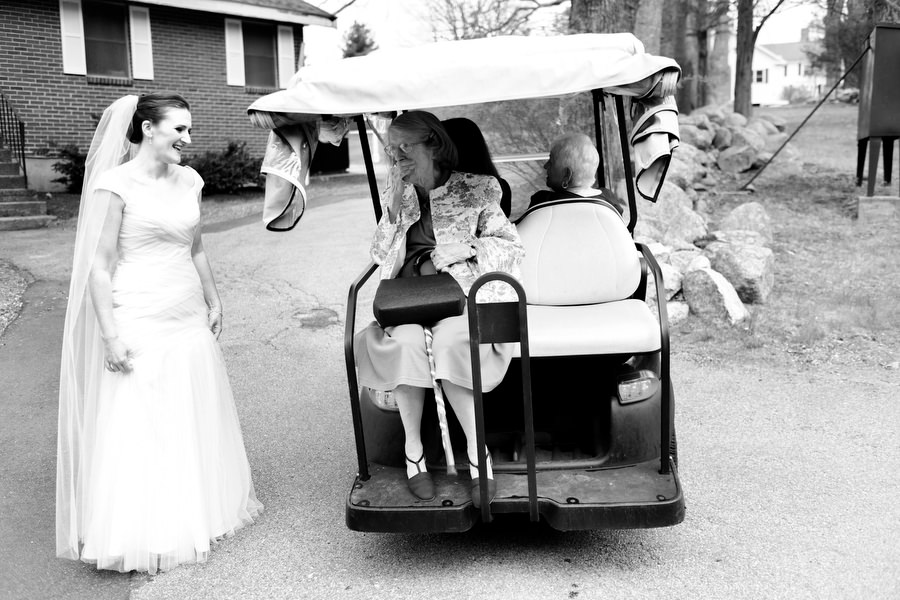 Lisa_Wedding_Warren_ConferenceCenter-026.JPG