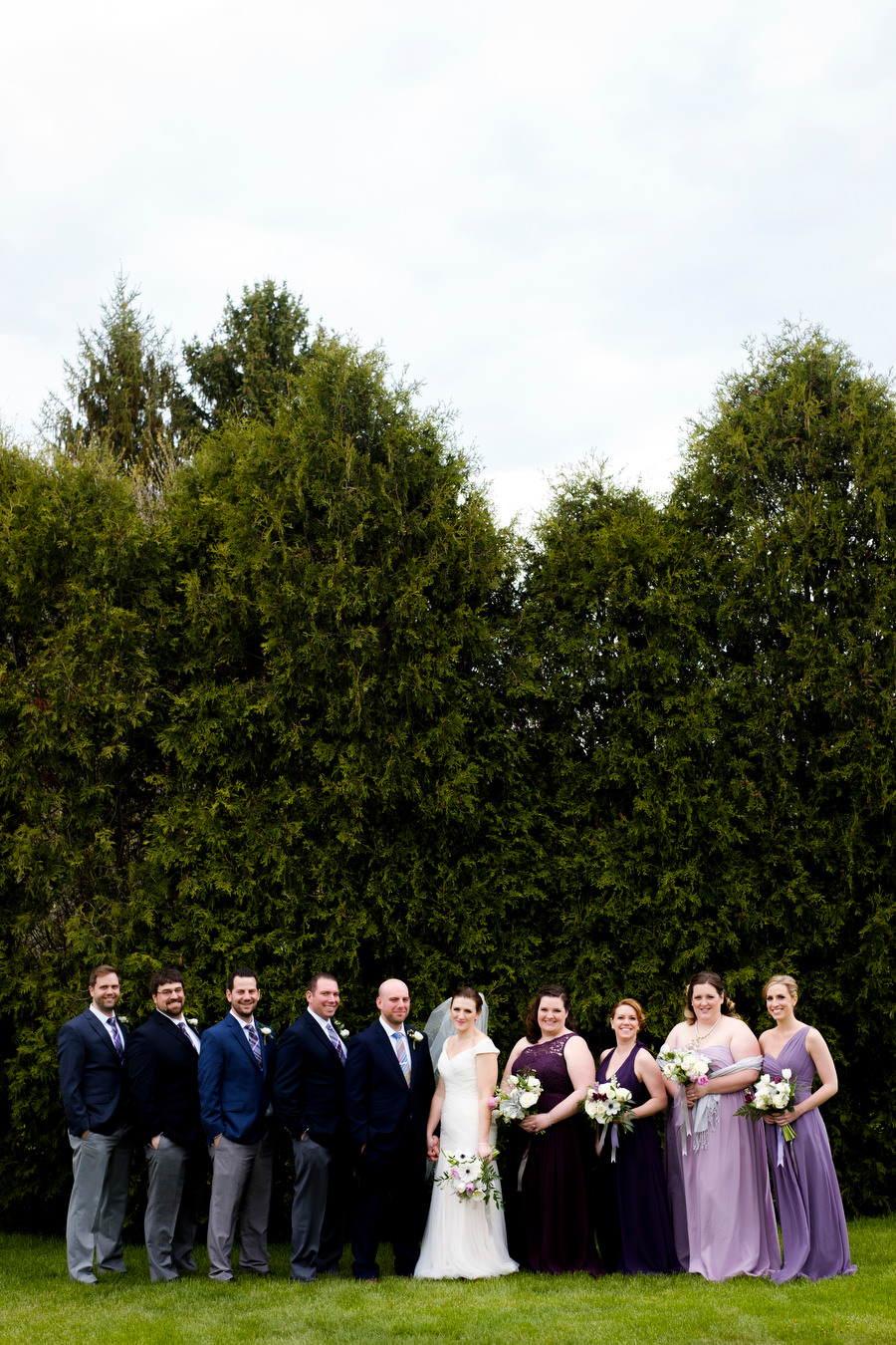 Lisa_Wedding_Warren_ConferenceCenter-057.JPG