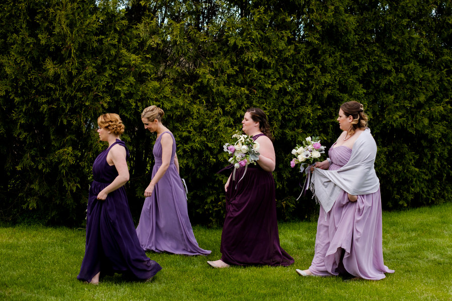 Lisa_Wedding_Warren_ConferenceCenter-070.JPG