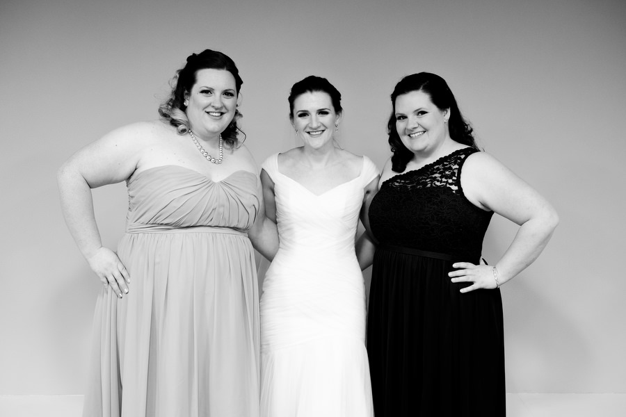 Lisa_Wedding_Warren_ConferenceCenter-076.JPG