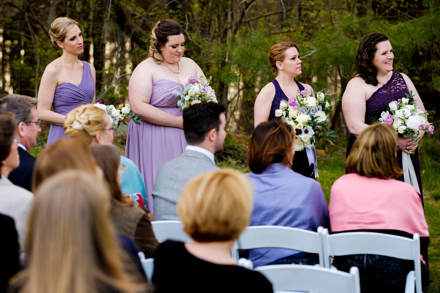 Lisa_Wedding_Warren_ConferenceCenter-092.JPG