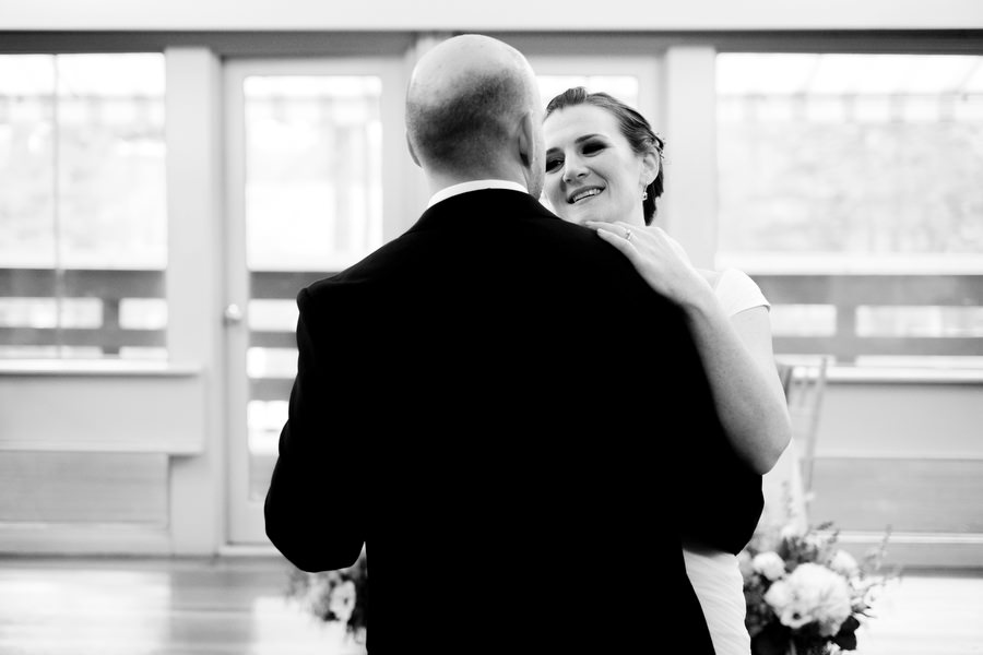 Lisa_Wedding_Warren_ConferenceCenter-122.JPG
