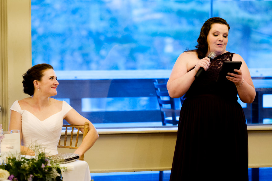 Lisa_Wedding_Warren_ConferenceCenter-130.JPG