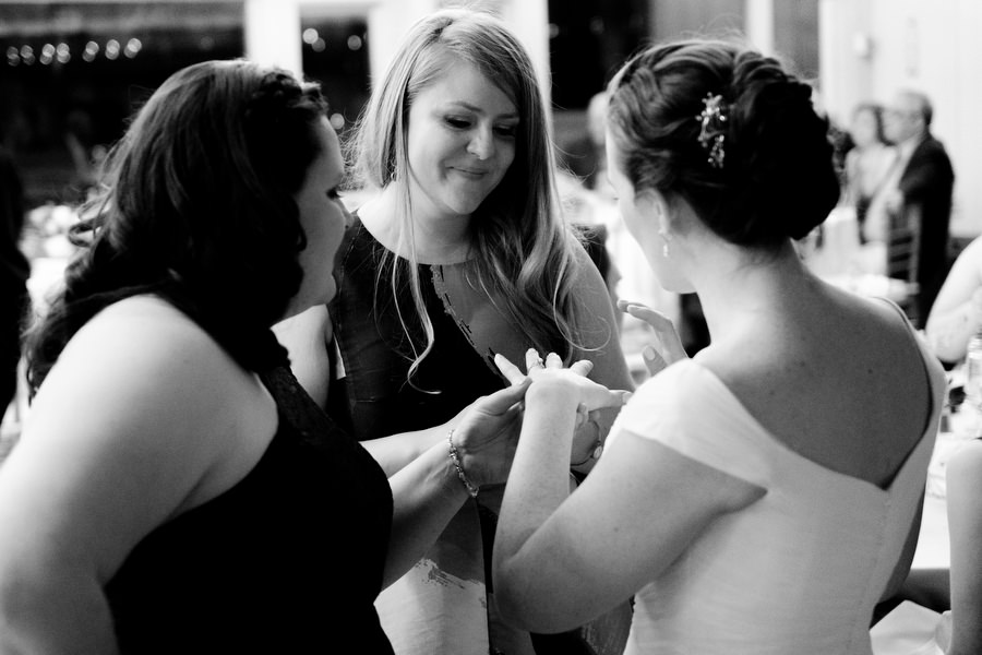 Lisa_Wedding_Warren_ConferenceCenter-141.JPG