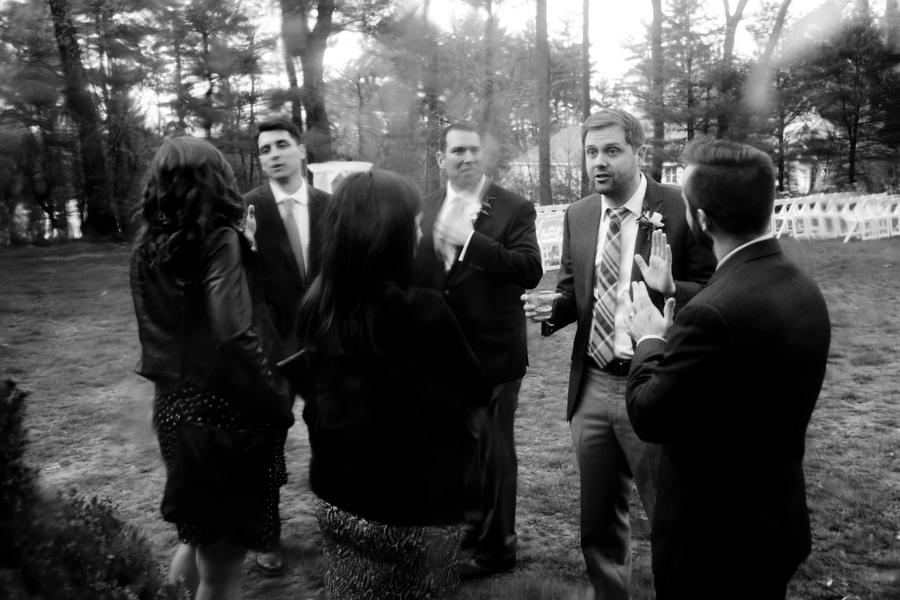 Wedding_Warren_Conference_Center-12.JPG