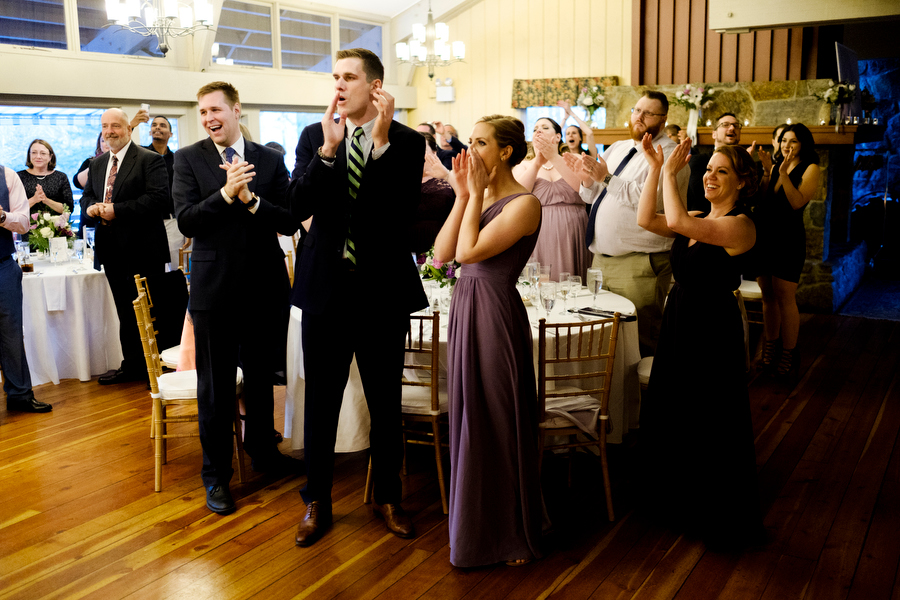 Wedding_Warren_Conference_Center-16.JPG
