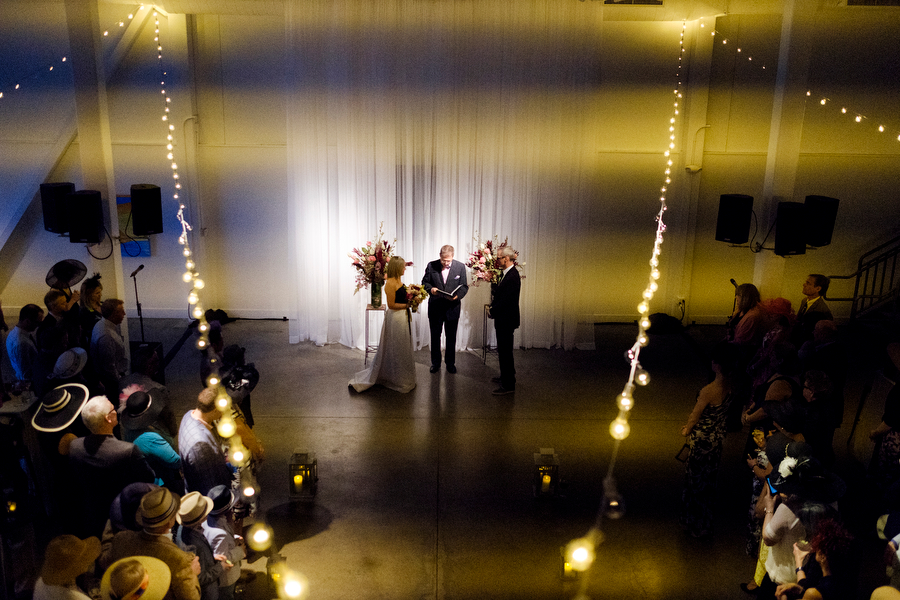 Wedding_Artists_for_Humanities_Boston-13.JPG