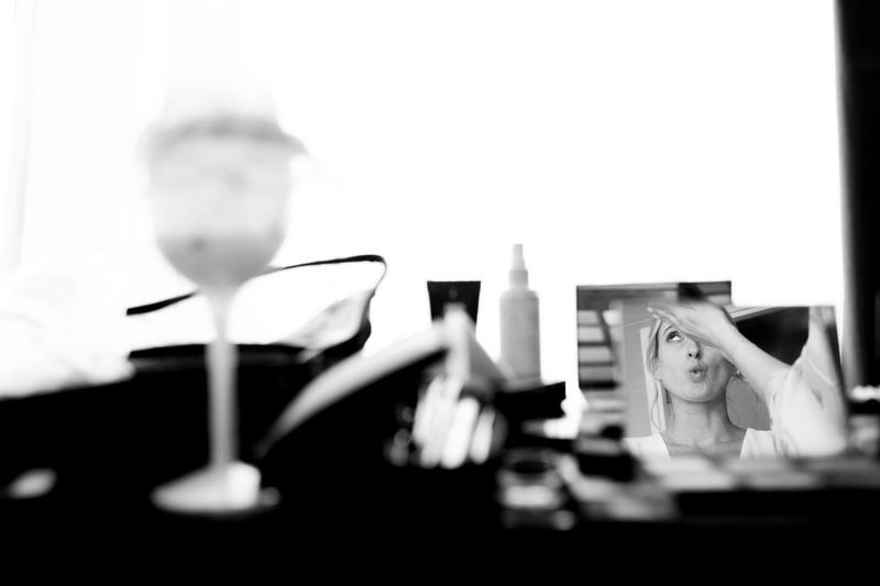 Danielle_Mark-89-Exposure.JPG