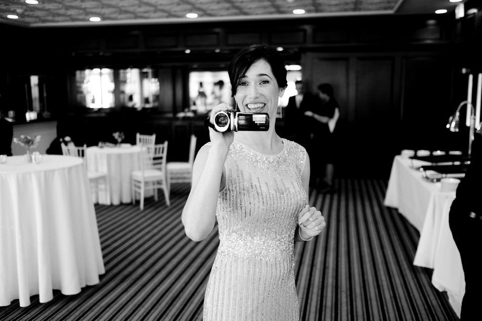 KaylaJesseWedding-348-Exp.JPG