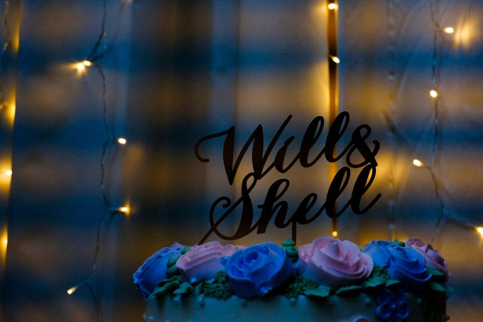 Shell_Will-629-Exp.JPG