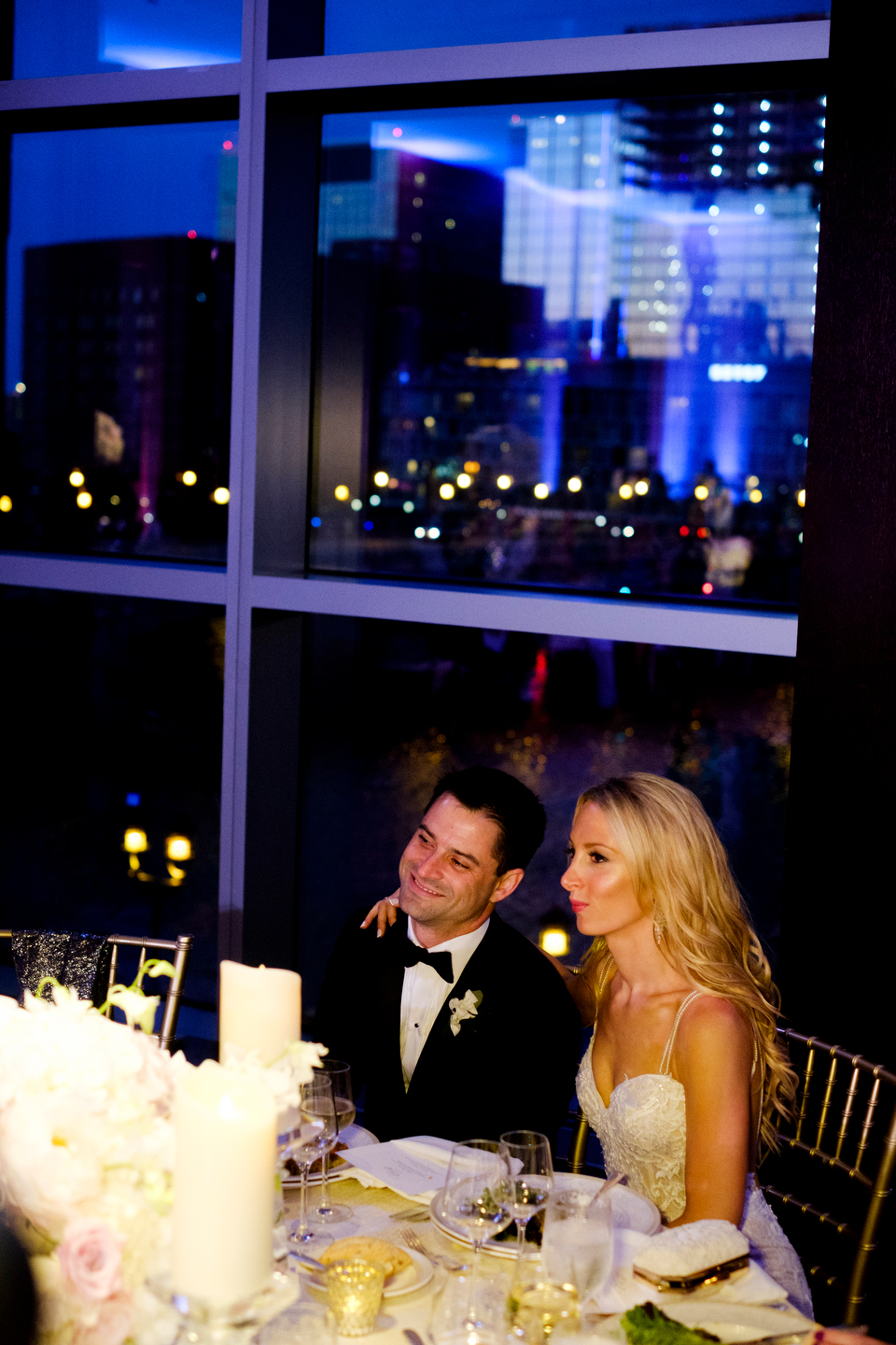 Intercontinental_Wedding_Photography-114.JPG