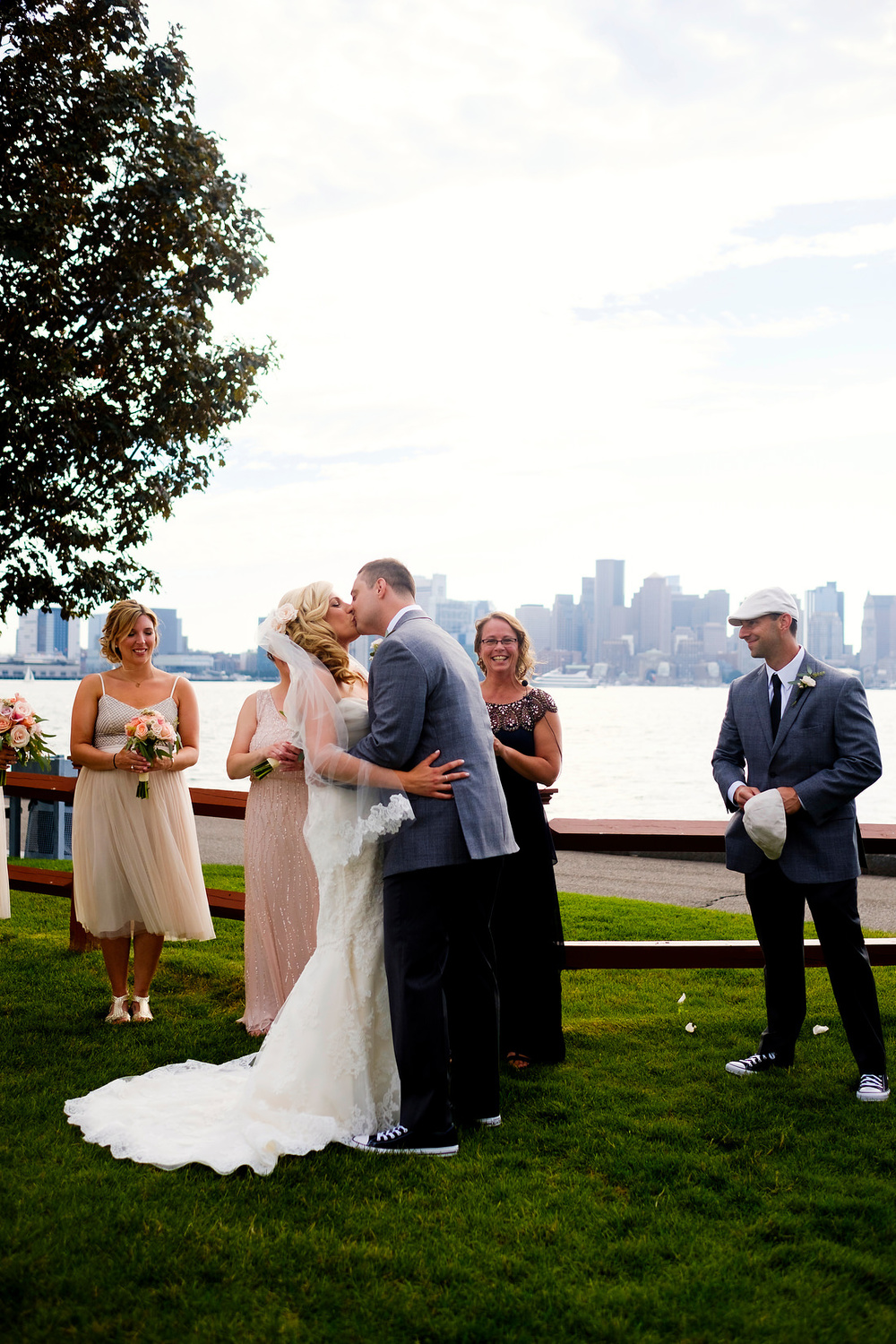 Amy-Kevin_Wedding-201.JPG