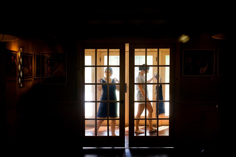 Aldworth_Manor_Wedding-009.JPG