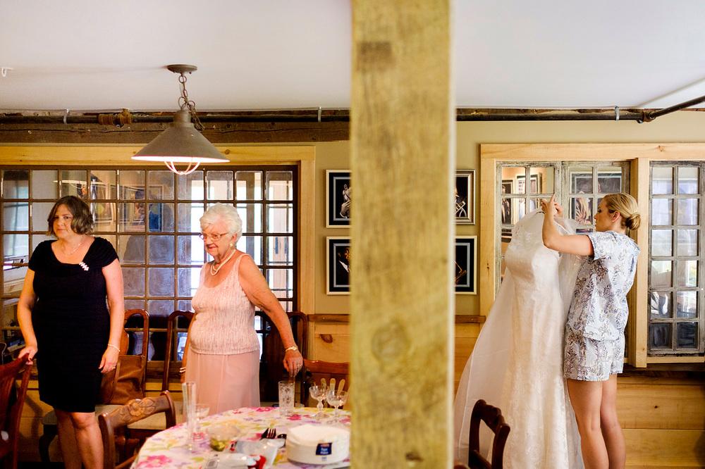 Aldworth_Manor_Wedding-010.JPG