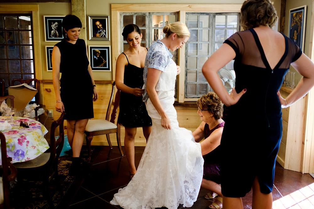 Aldworth_Manor_Wedding-014.JPG