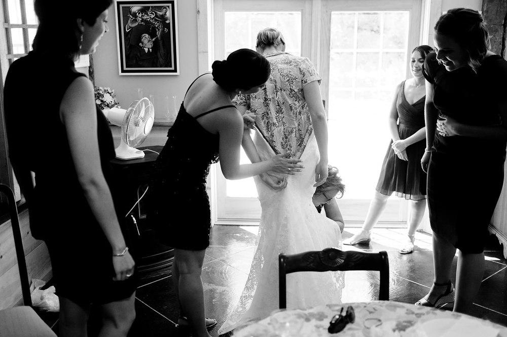 Aldworth_Manor_Wedding-015.JPG