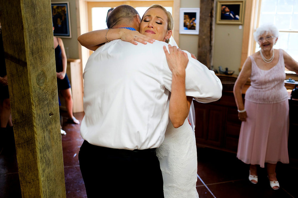 Aldworth_Manor_Wedding-017.JPG