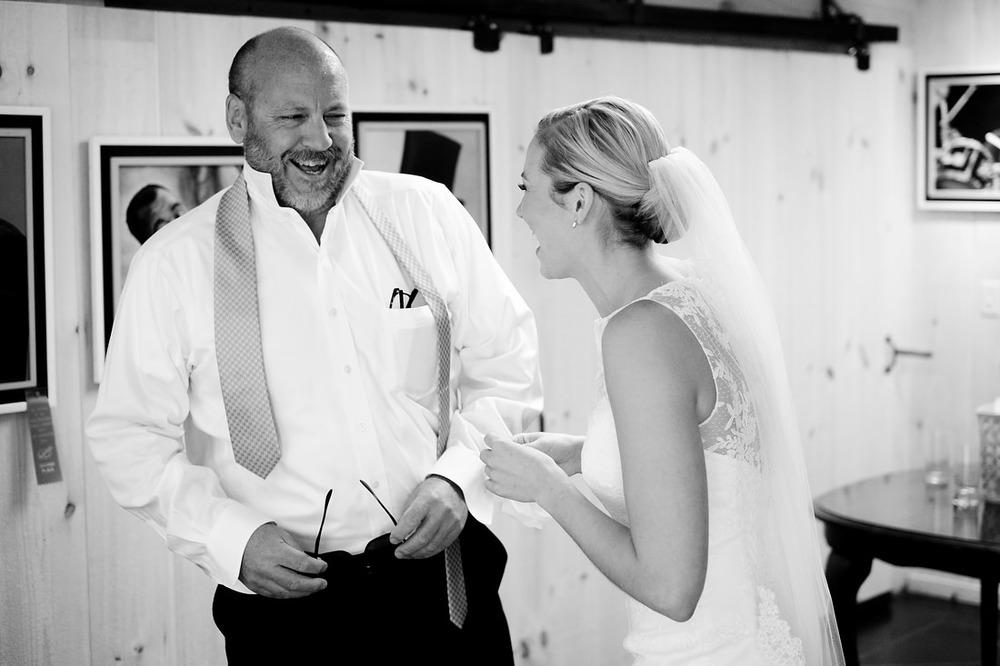 Aldworth_Manor_Wedding-018.JPG
