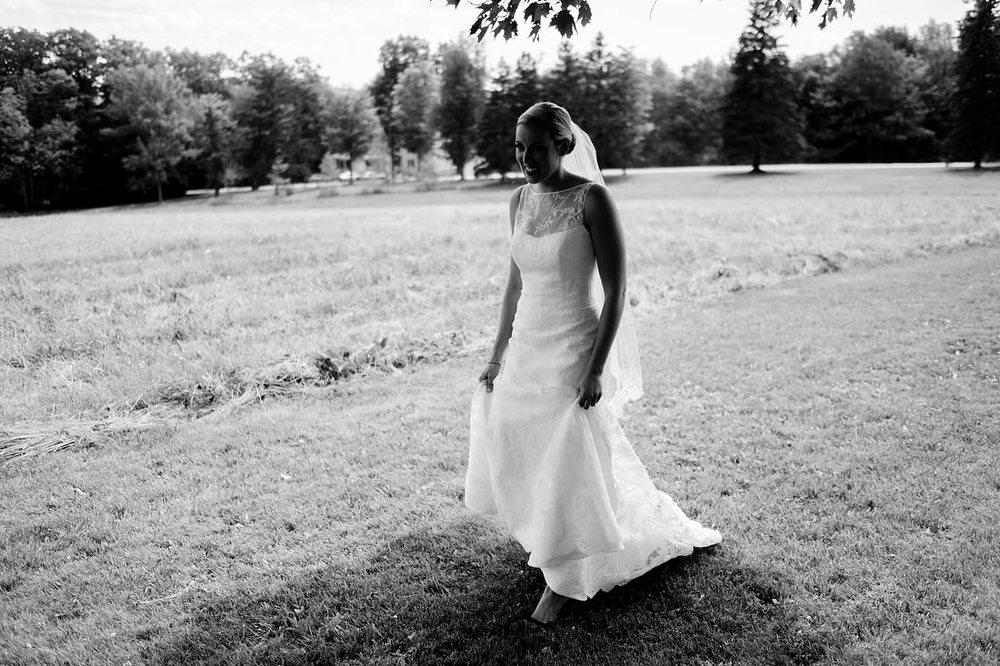Aldworth_Manor_Wedding-021.JPG