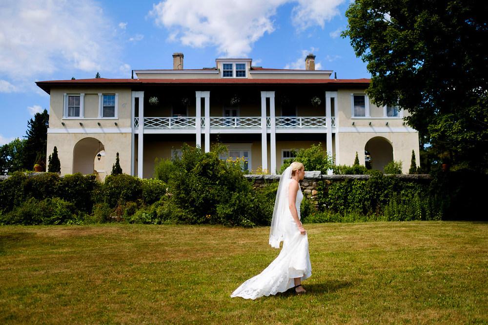 Aldworth_Manor_Wedding-020.JPG