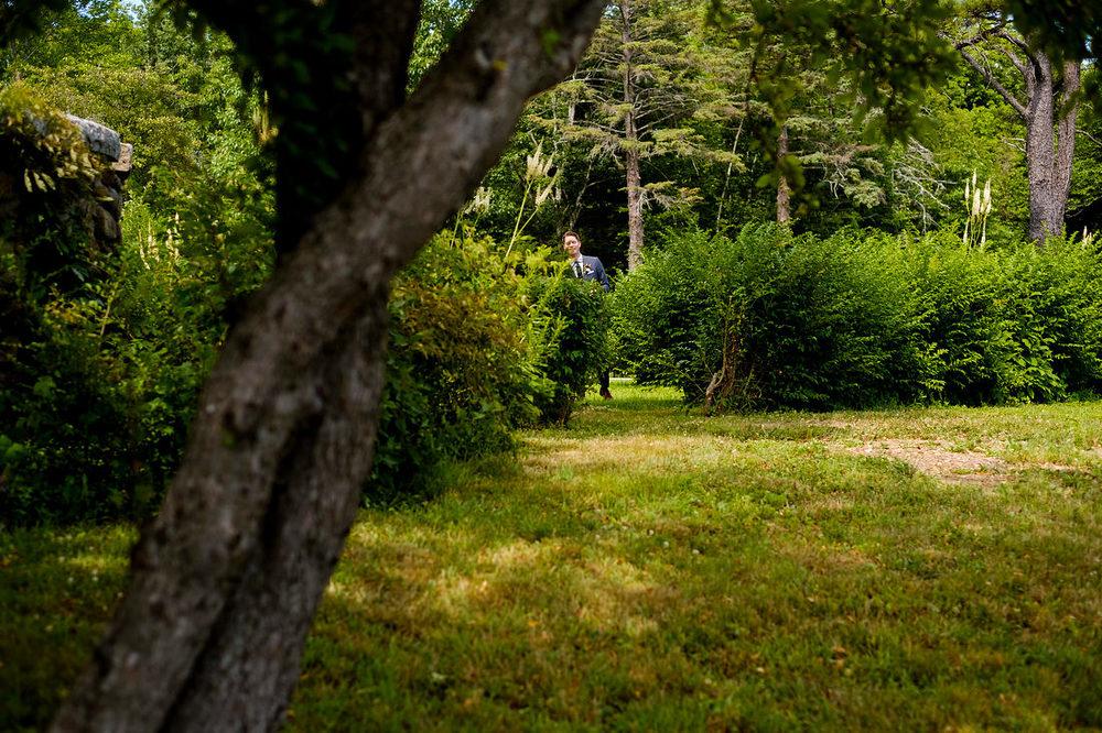 Aldworth_Manor_Wedding-022.JPG