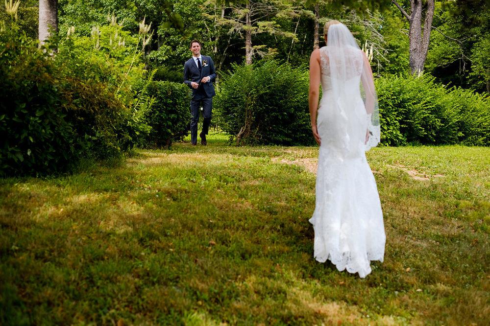 Aldworth_Manor_Wedding-023.JPG