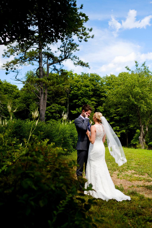Aldworth_Manor_Wedding-025.JPG
