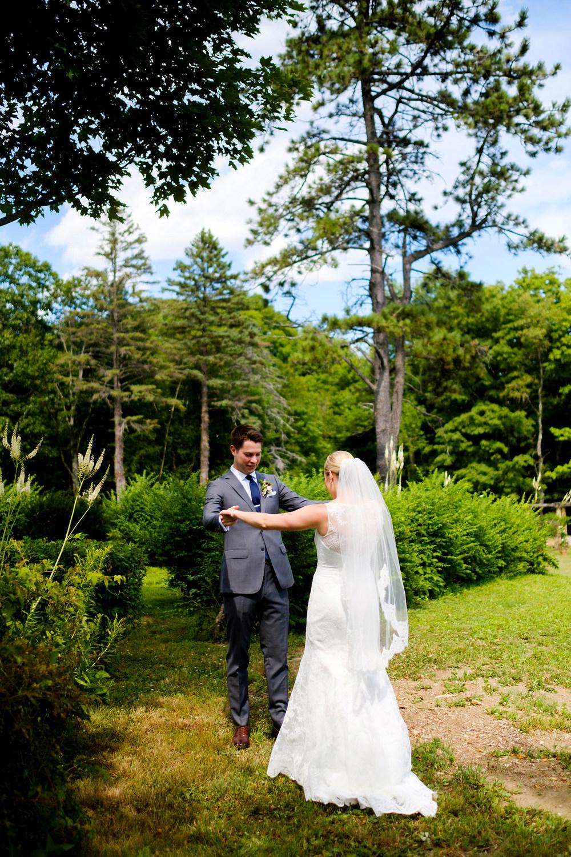 Aldworth_Manor_Wedding-024.JPG