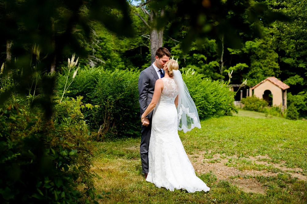 Aldworth_Manor_Wedding-026.JPG