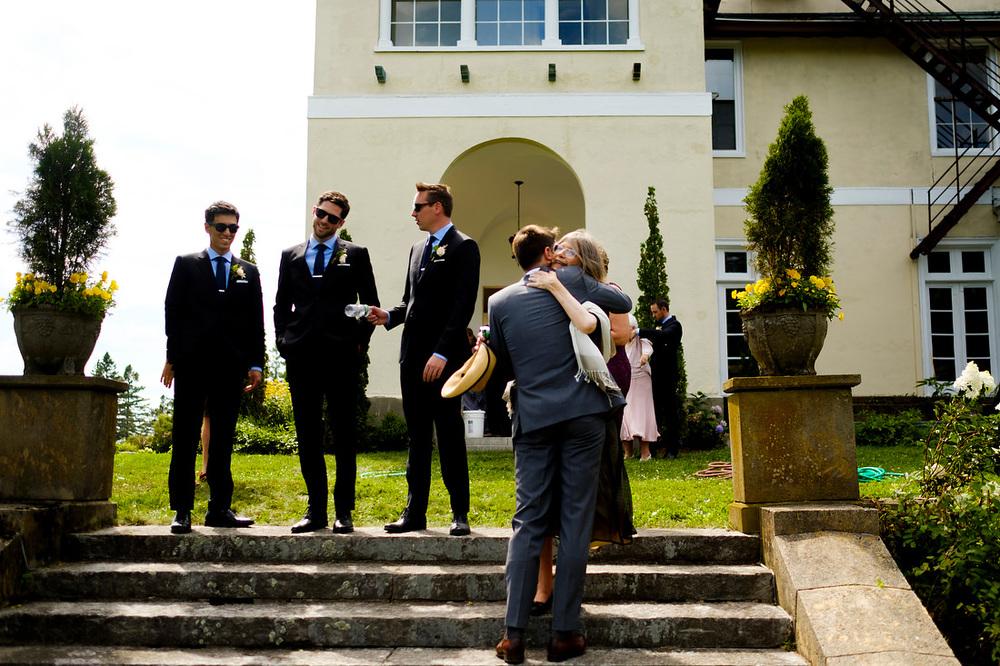 Aldworth_Manor_Wedding-027.JPG