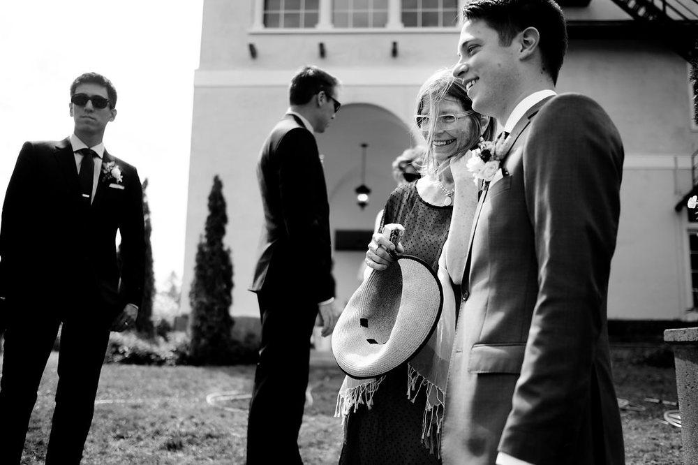 Aldworth_Manor_Wedding-028.JPG