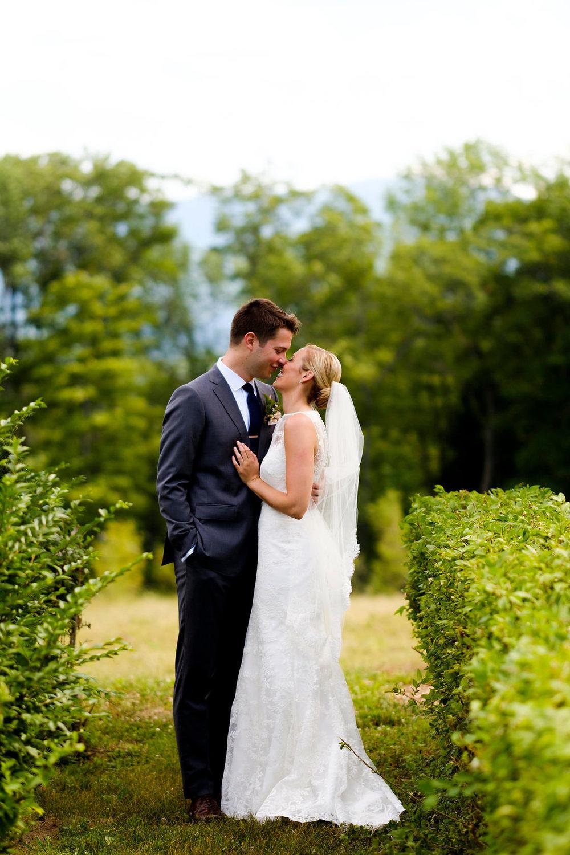 Aldworth_Manor_Wedding-030.JPG