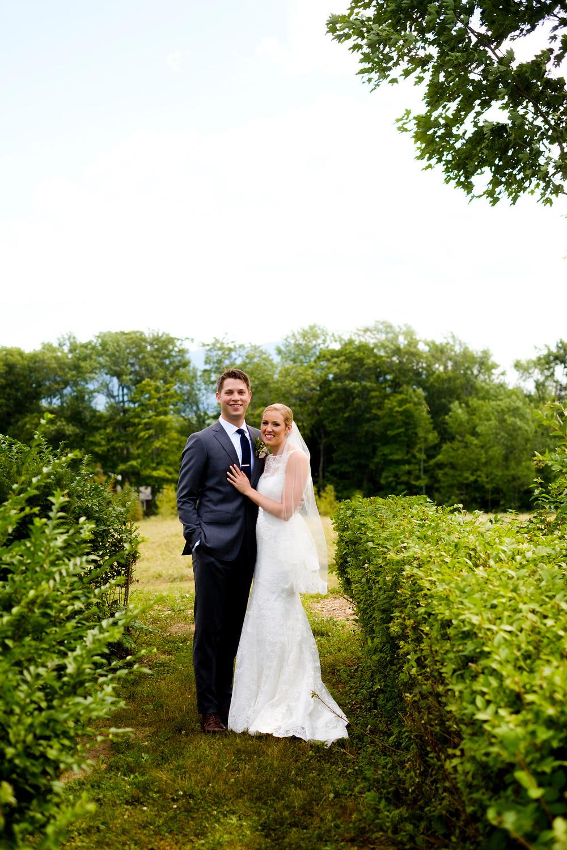 Aldworth_Manor_Wedding-029.JPG