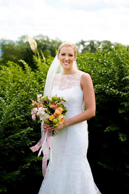 Aldworth_Manor_Wedding-032.JPG
