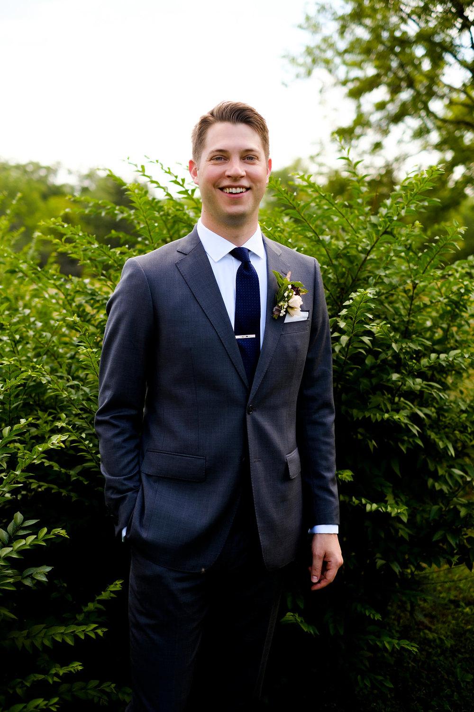 Aldworth_Manor_Wedding-033.JPG