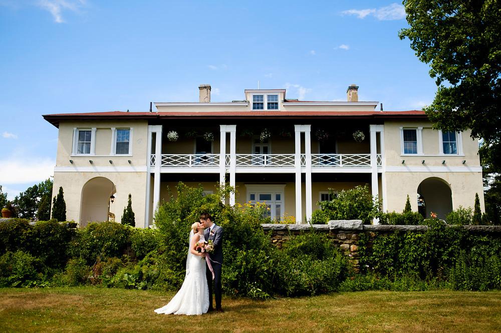 Aldworth_Manor_Wedding-034.JPG