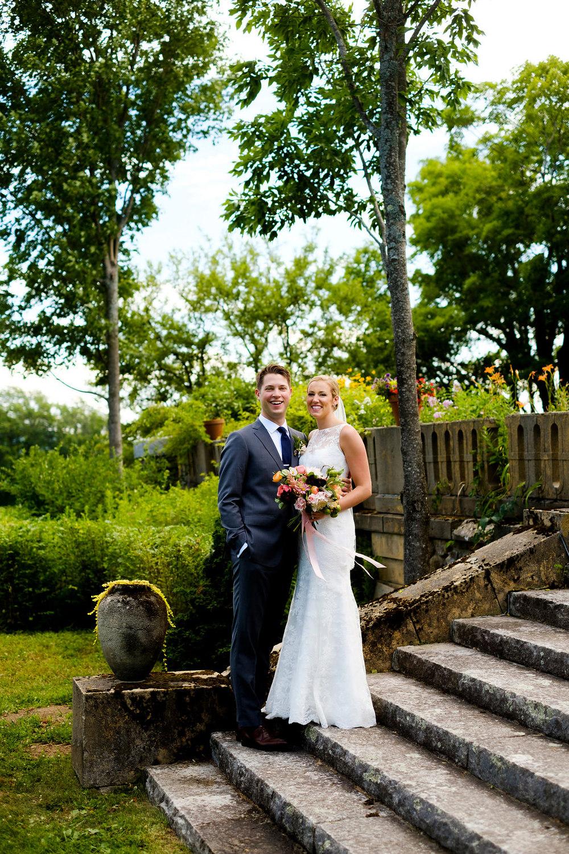 Aldworth_Manor_Wedding-035.JPG