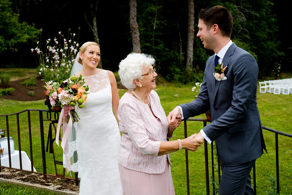 Aldworth_Manor_Wedding-037.JPG