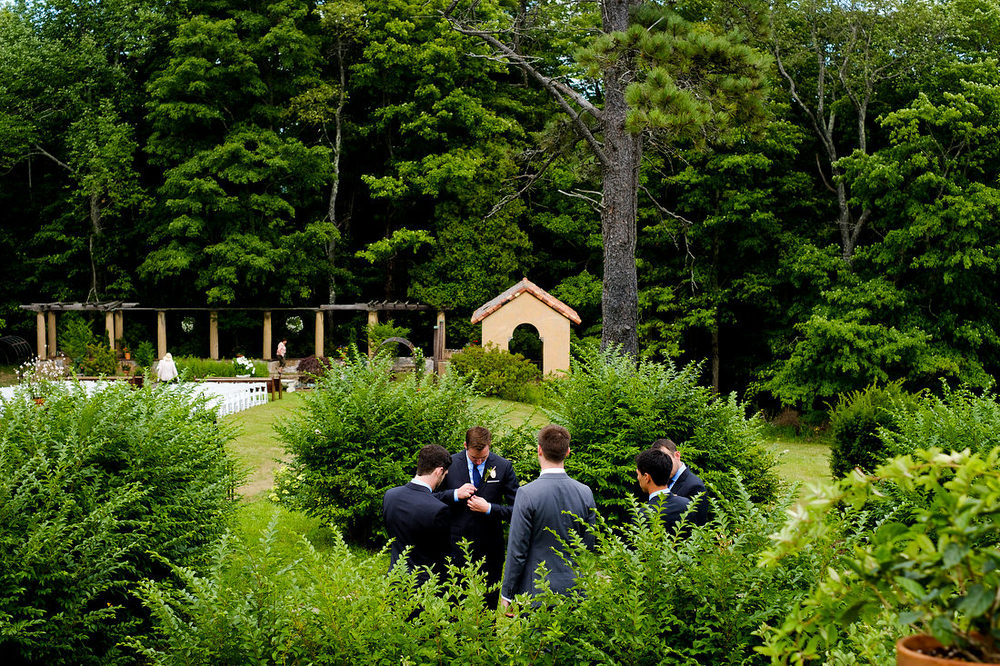 Aldworth_Manor_Wedding-038.JPG