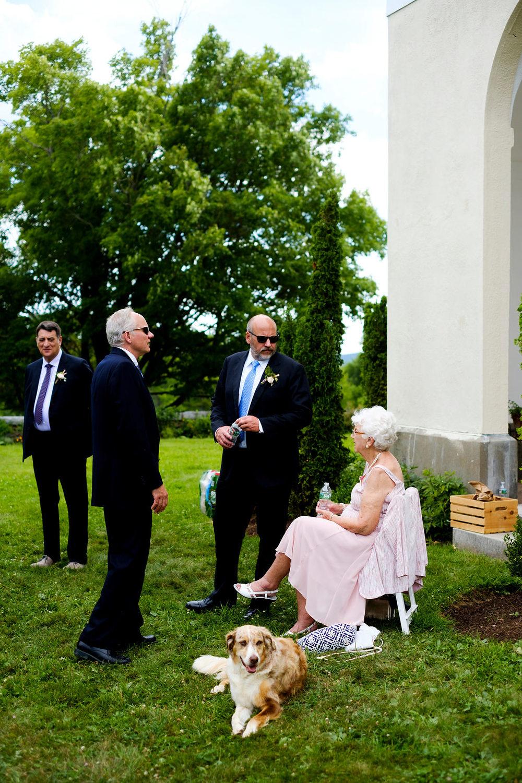 Aldworth_Manor_Wedding-039.JPG
