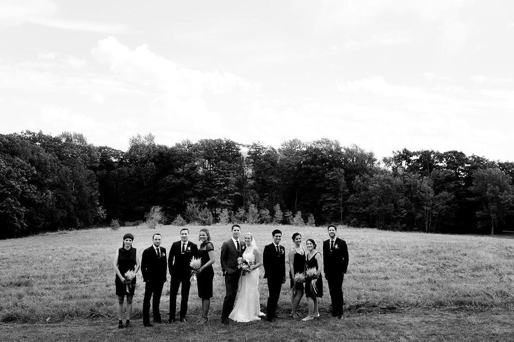 Aldworth_Manor_Wedding-041.JPG