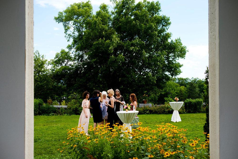 Aldworth_Manor_Wedding-043.JPG