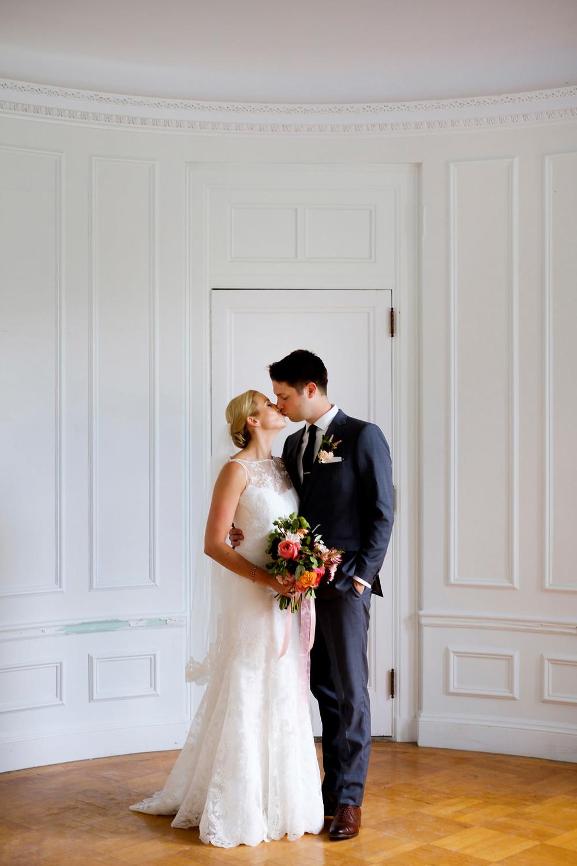 Aldworth_Manor_Wedding-045.JPG