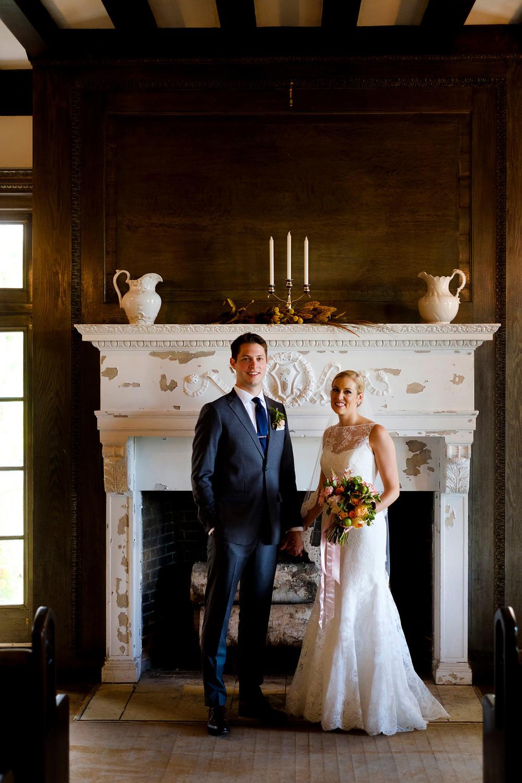 Aldworth_Manor_Wedding-046.JPG