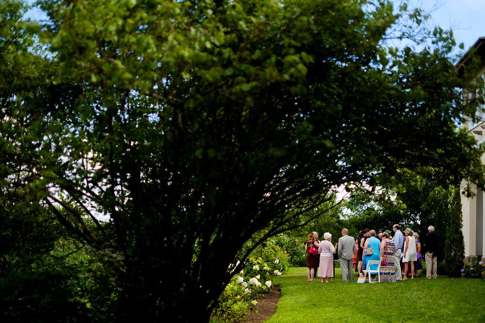 Aldworth_Manor_Wedding-048.JPG