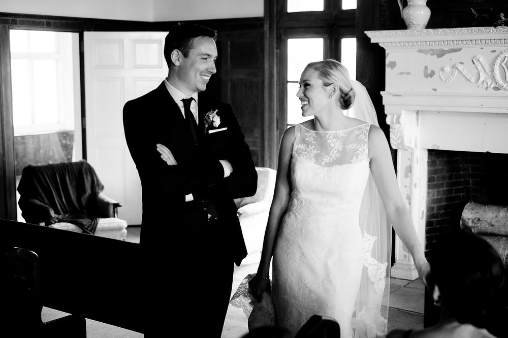 Aldworth_Manor_Wedding-050.JPG