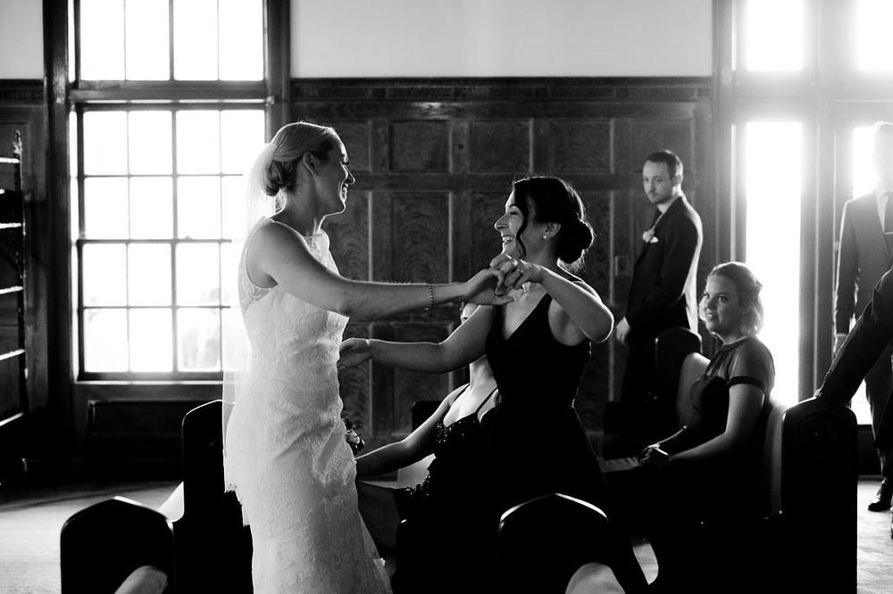 Aldworth_Manor_Wedding-051.JPG